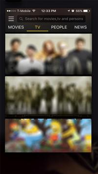 Movies HD Free Online screenshot 2