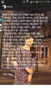 Truyen Cuoi Hay poster