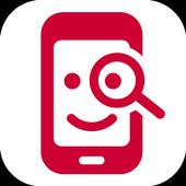 スマホ診断 icon