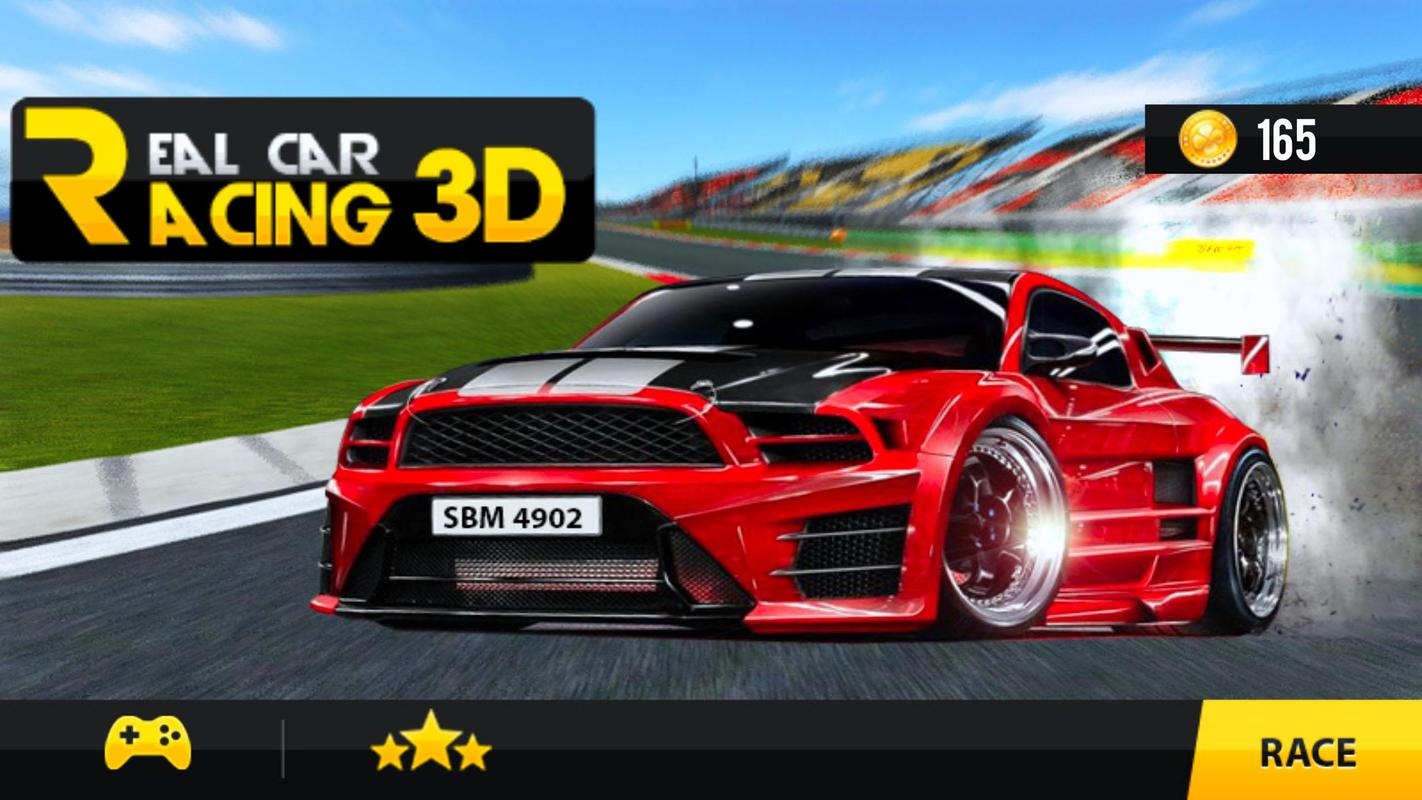 android 3d car racing games apk free download