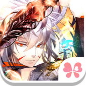Mononoke Kiss icon