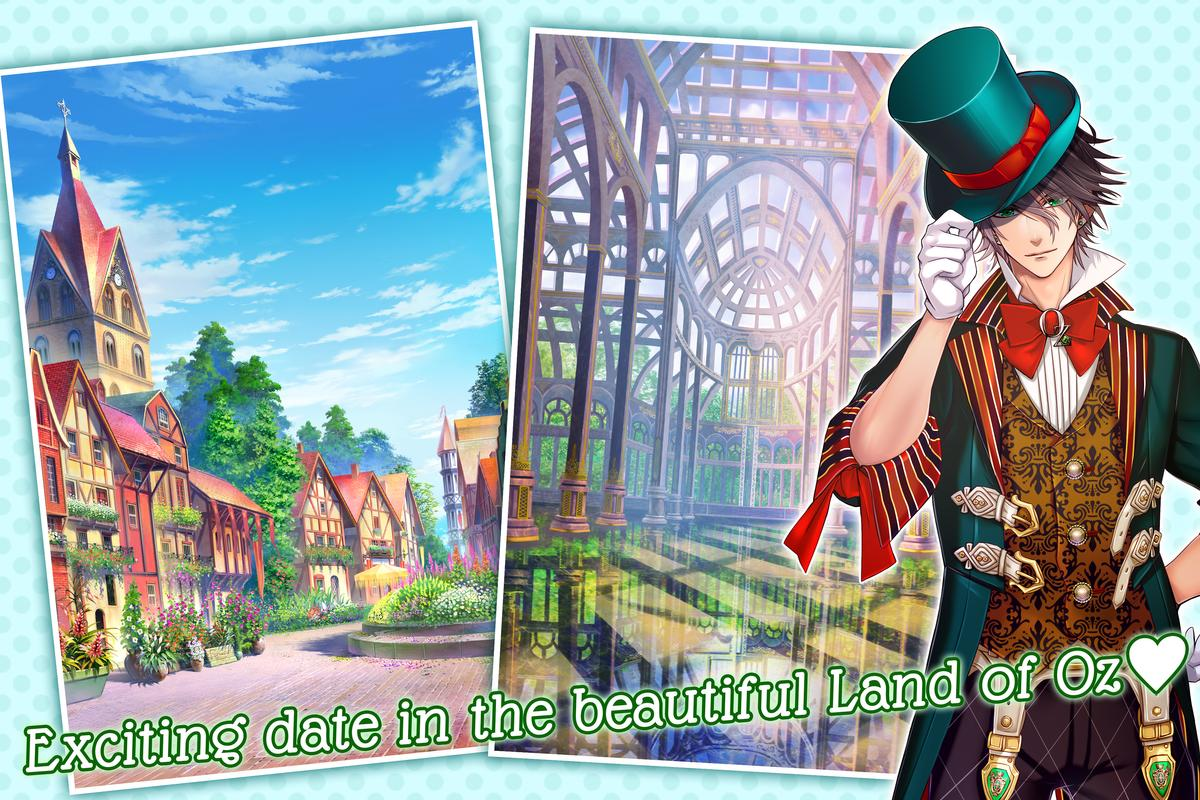 Shall we date games in Australia