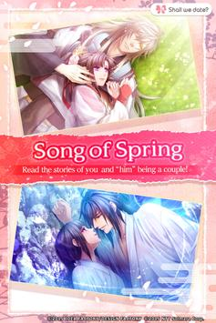 Seasons of Love apk screenshot