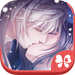 Scarlet Fate+