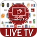 Live NetTV Streaming Free Pro Guide