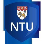 NTU Campus icon