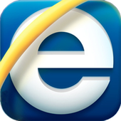internet explorer 11 for android free download apk