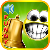 150 Real Siren And Funny Tone icon