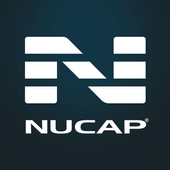 Nucap Catalog icon