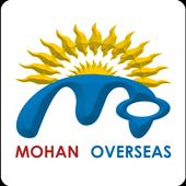 Mohan Overseas icon