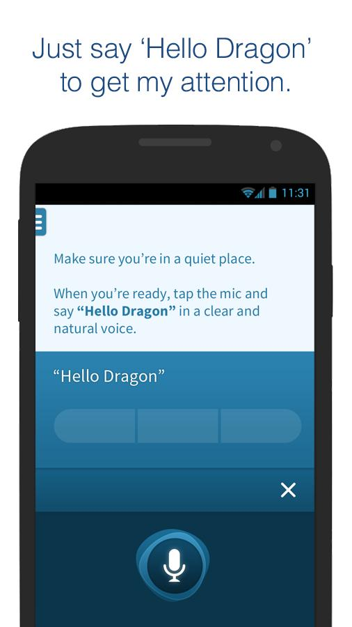 Dragon for Android - APK Download