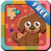 Happy Pets icon
