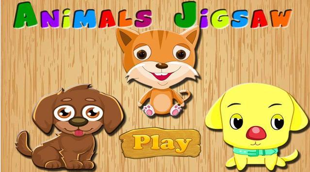 Happy Pets screenshot 5