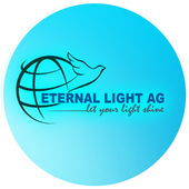 Eternal Light AG icon