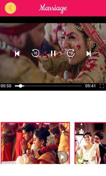 Marriage screenshot 3