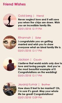 Marriage screenshot 4