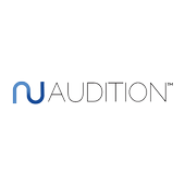 Nu Audition icon