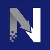 Nexera icon