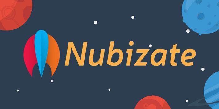 Nubizate screenshot 1