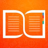 EdDiary icon