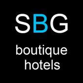 South Beach Group icon