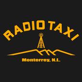 CHOFER RADIO TAXI NUEVO LEÓN icon