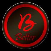 Better - Berita Terkini icon