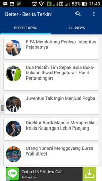 Better - Berita Terkini apk screenshot