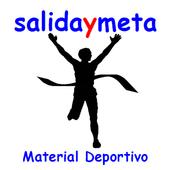 SalidayMeta icon