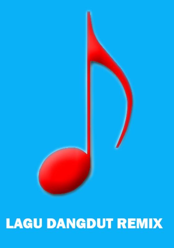 download lagu dangdut remix mp3 terbaru 2018