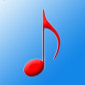 Lagu Dangdut Via Vallen icon