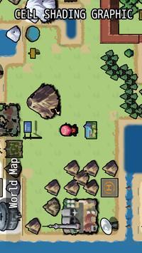 Age of Angels : International apk screenshot