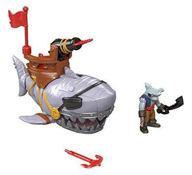 Shark Toys apk screenshot