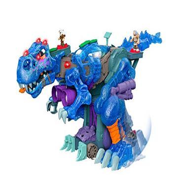 Dinosaur Toys for Kids poster