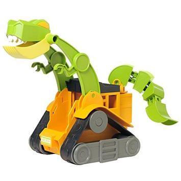 Dinosaur Toys for Kids apk screenshot