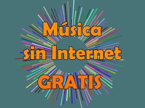 descargar musica gratis para mi celular mp3 sin internet