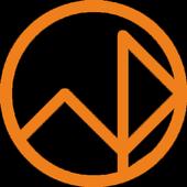 NuevaPamplona icon
