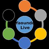 Yaounde Live icon