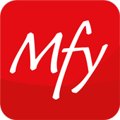 MealForYou icon