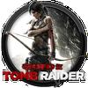 Guide Tomb Raider 圖標