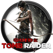Guide Tomb Raider icon