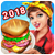 Food Truck Chef™: Cooking Game APK