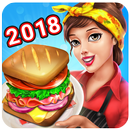 Food Truck Chef™: Cooking Game icon