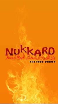 NUKKARD poster