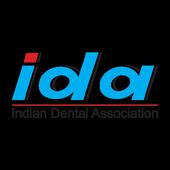 IDA icon
