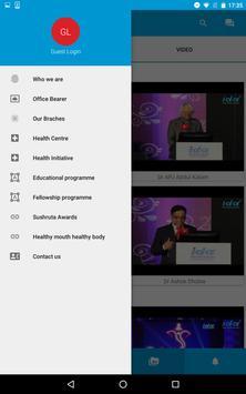 IDA screenshot 8