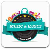 Trem-Bala (feat. Ana Vilela) icon