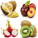 Fruity Memory Game APK