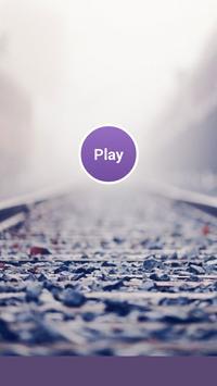 Pferde Memory Game Screenshot 3