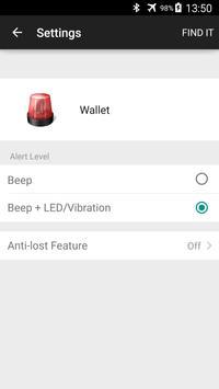 SmartFinder apk screenshot